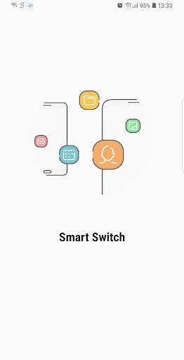 Samsung Smart Switch Mobile 3.5.02.15 screenshots 1