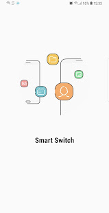 App Samsung Smart Switch Mobile APK for Windows Phone
