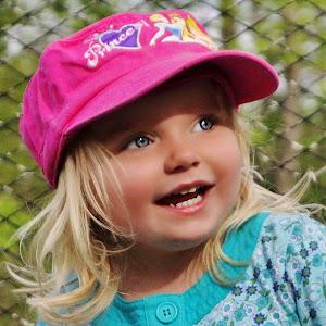 peyton beautiful face on trampolineeye.jpg