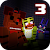 Nights at Cube Pizzeria 3D – 3 file APK for Gaming PC/PS3/PS4 Smart TV