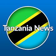 Tanzania News