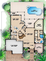house plan design - screenshot thumbnail 13