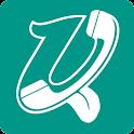 Vacilapp: Bromas telefonicas icon