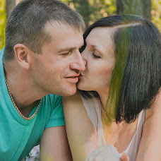 Wedding photographer Tatyana Novickaya (Navitskaya). Photo of 08.07.2014