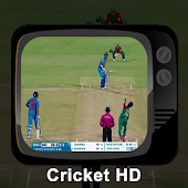 Live Cricket HD TV Info
