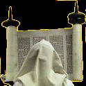 Siddur and Tehilim icon