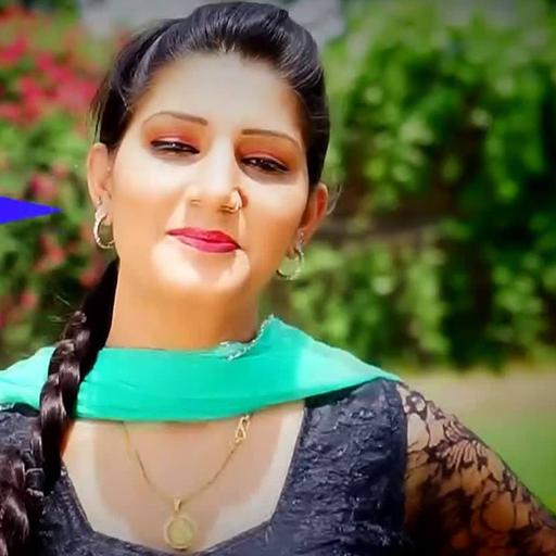 Haryanvi Sapna Hot Dance