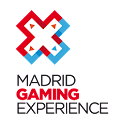 MADRID GAMING EXPERIENCE 2016 icon