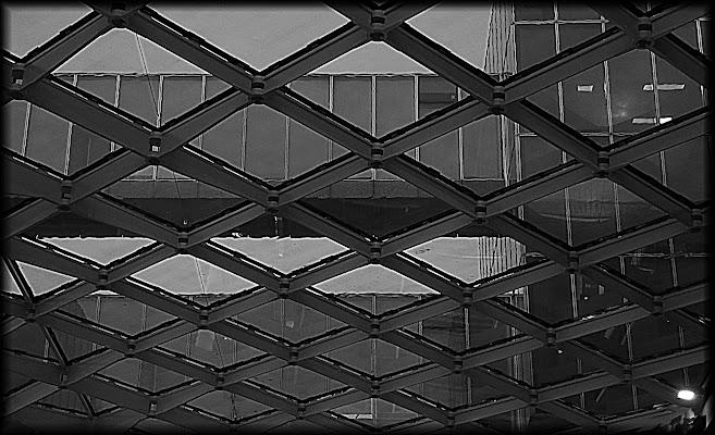 texture geometrico di gfg