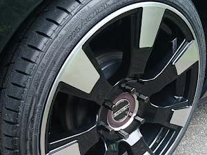 ハイエースワゴン  2011年式 スーパーGL CRS大阪コンプリートカーのカスタム事例画像 ふくしんさんの2018年07月07日20:52の投稿