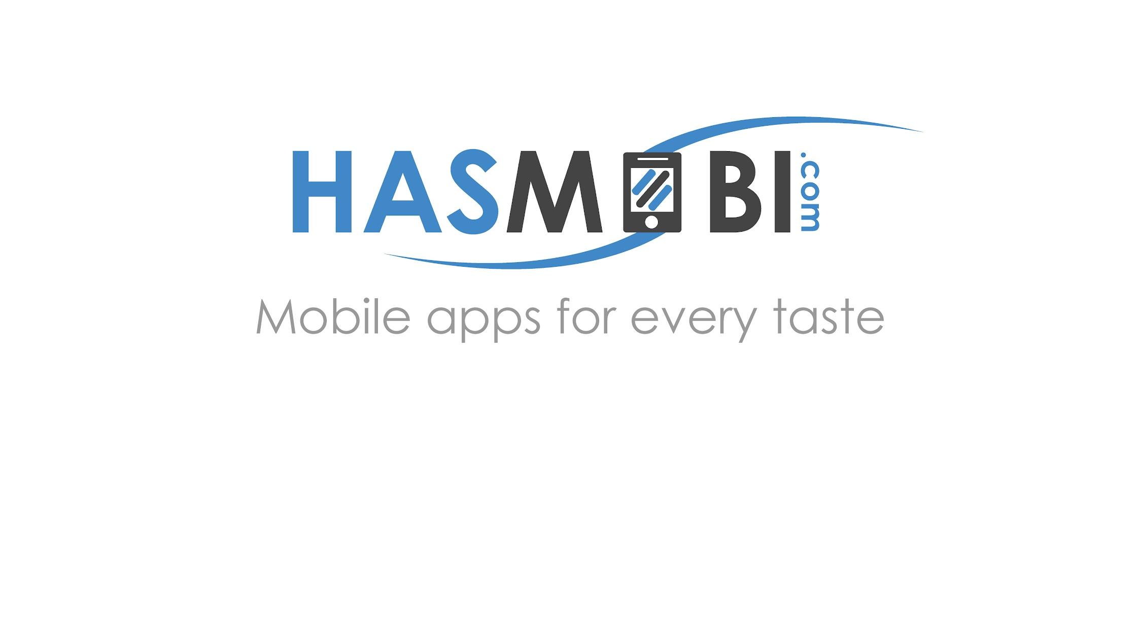 hasMobi.com