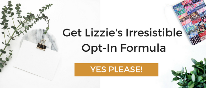 Opt-In Formula