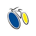 Verona Bike icon