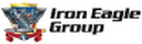 Iron Eagle Group