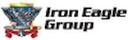 Iron Eagle Group