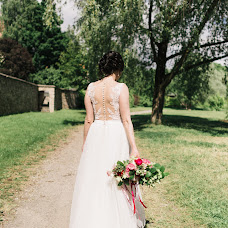 Wedding photographer Igor Buckhrikidze (Insound). Photo of 10.06.2018