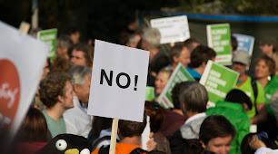 En los próximos días se concretará y  hará pública la campaña de movilizaciones .