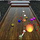 Table Ball APK