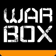 WarBox - Коробки удачи Warface