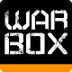 warbox - Boxes luck warface
