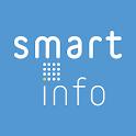 smartinfo - smartinfo.ch icon