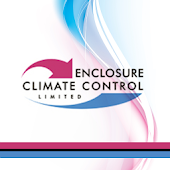 Enclosure Climate Control LTD