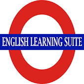 English Learning Suite