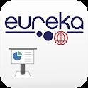 Eureka - Formazione elettrica icon