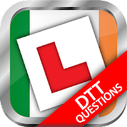 iTheory Driver Theory Test (DTT) Ireland 2020