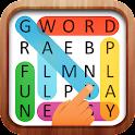 Word Search: Pics! icon
