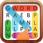 Word Search: Pics! 1.1.4 Apk