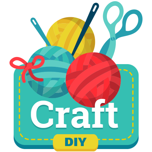 Learn Crafts And Diy Arts Apps On Google Play