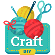 Learn Crafts and DIY Arts