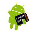 Int-SdCard write fix apk