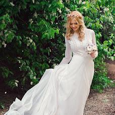 Wedding photographer Tatyana Pastir (PastirTatiana). Photo of 28.04.2014