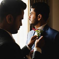 Wedding photographer Elena Andrasyuk (Lenora). Photo of 17.05.2017