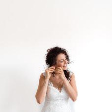 Wedding photographer Franco Lops (FrancoLops). Photo of 12.09.2017
