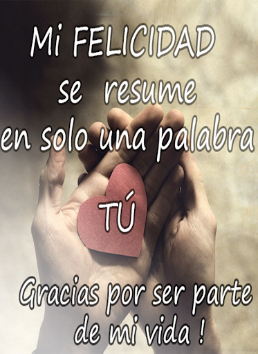 Frases De Amor Para Conquistar Apk Download Apkpure Co