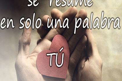 Frases D Amor Para Enamorar