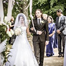 Wedding photographer Laima Staražinskaitė (starlaima). Photo of 24.08.2017