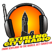 Stirling City Radio