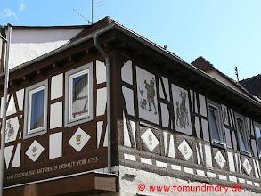 Photo: ©www.tomundmary.de