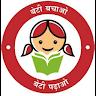 Sukanya Samriddhi Calculator icon