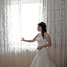 Wedding photographer Enrico Strati (enricoesse). Photo of 30.06.2015