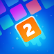 Puzzle Go - マージ パズルゲーム コレクション