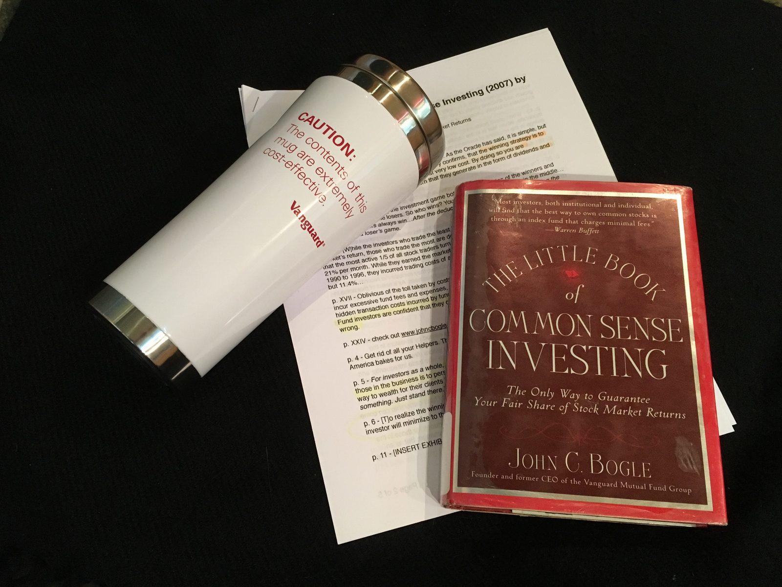 sách dạy đầu tư 4