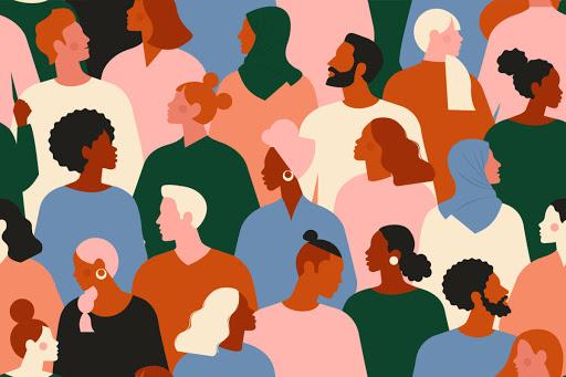 Why Increasing Diversity in Nursing is Important