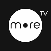 more.tv - фильмы и сериалы онлайн