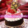 Cake Recipes Videos APK