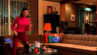 Inside Mad Men: To Have and To Hold